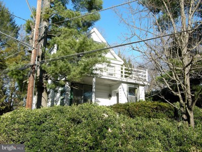 10203 Meredith Avenue, Silver Spring, MD 20910 - MLS#: 1004320383