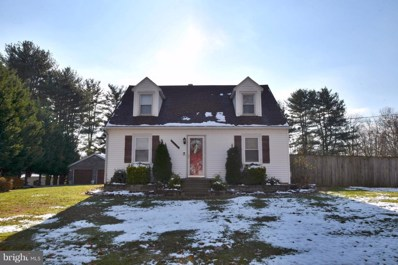 3045 Abingdon Road, Abingdon, MD 21009 - MLS#: 1004320481
