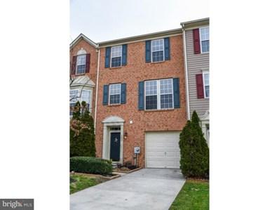 352 Concetta Drive, Mount Royal, NJ 08061 - MLS#: 1004320511