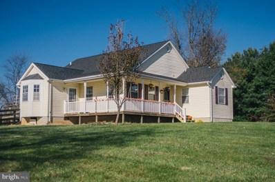 75 Karen Lane, Shenandoah Junction, WV 25442 - MLS#: 1004320573