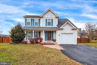 408 Magnolia Ridge Drive, Joppa, MD 21085 - MLS#: 1004320603