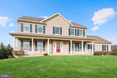 4150 Walnutwood Court, Mount Airy, MD 21771 - MLS#: 1004320623