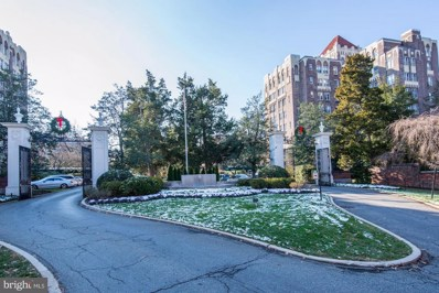 4000 Cathedral Avenue NW UNIT 804B, Washington, DC 20016 - MLS#: 1004320699