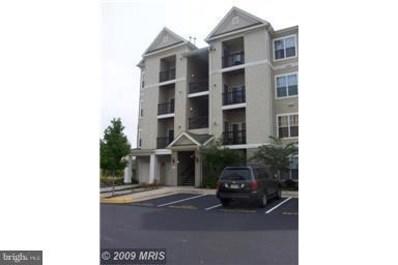 5115 Travis Edward Way UNIT J, Centreville, VA 20120 - MLS#: 1004320705