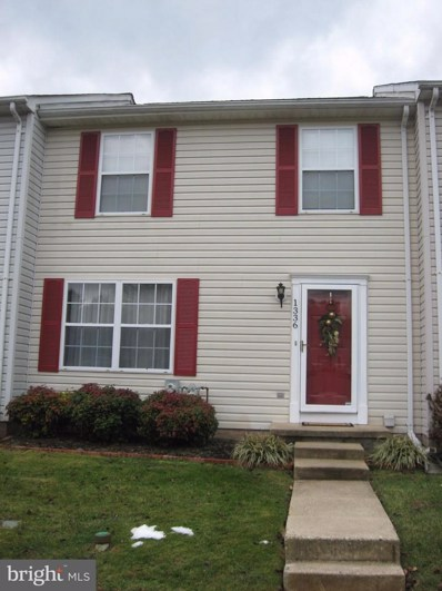 1336 Salonica Place, Bel Air, MD 21014 - MLS#: 1004320847