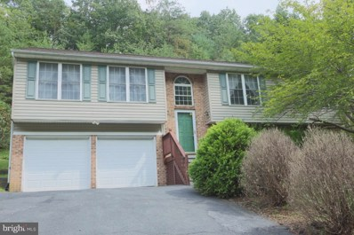 2009 Coast Guard Drive, Stafford, VA 22554 - #: 1004320962