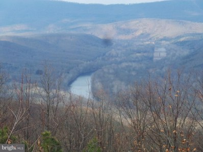 3 Overlook Lane, Great Cacapon, WV 25422 - #: 1004321137