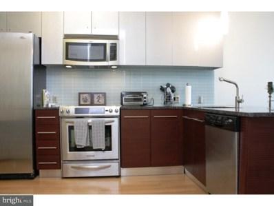 2101 Market Street UNIT 2608, Philadelphia, PA 19103 - MLS#: 1004321583