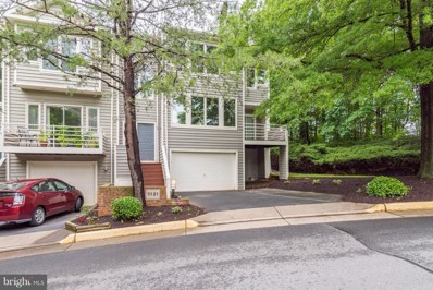 11121 Lakespray Way, Reston, VA 20191 - MLS#: 1004321637