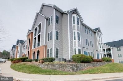 46622 Drysdale Terrace UNIT 102, Sterling, VA 20165 - MLS#: 1004321713