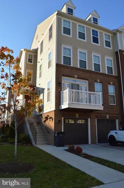 25227 Briargate Terrace, Chantilly, VA 20152 - MLS#: 1004321829