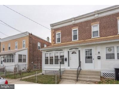 1318 E 11TH Street, Crum-lynne, PA 19022 - MLS#: 1004321957