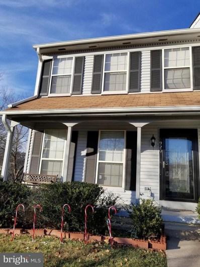 6920 Hovingham Court, Centreville, VA 20121 - MLS#: 1004322061