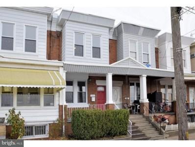2651 Aramingo Avenue, Philadelphia, PA 19125 - MLS#: 1004322171