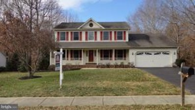 1029 Suffolk Drive, La Plata, MD 20646 - MLS#: 1004322273