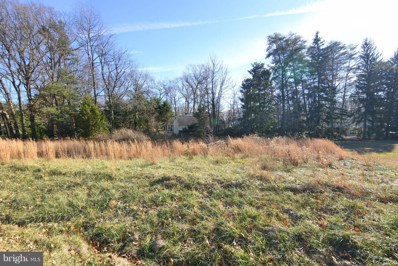 Donaldson Avenue, Severn, MD 21144 - MLS#: 1004322301