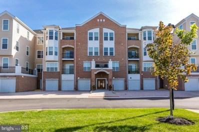 8603 Wintergreen Court UNIT 7-105, Odenton, MD 21113 - MLS#: 1004322365