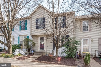 8914 Oxley Forest Court, Laurel, MD 20723 - MLS#: 1004324057
