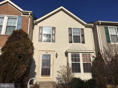 5430 Castle Stone Drive, Baltimore, MD 21237 - MLS#: 1004325619