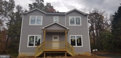 35086 Scotland Heights Road, Round Hill, VA 20141 - #: 1004325666