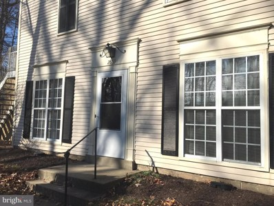 2853 Burgundy Place, Woodbridge, VA 22192 - MLS#: 1004327191