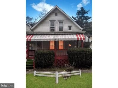 359 Strode Avenue, Coatesville, PA 19320 - MLS#: 1004327467