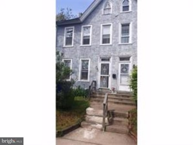 741 Beech Street, Pottstown, PA 19464 - MLS#: 1004327475