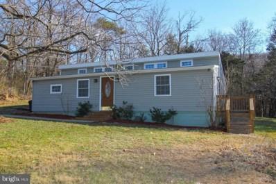 180 Pear Tree, Harpers Ferry, WV 25425 - MLS#: 1004327517