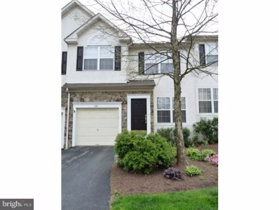 218 Tall Pines Drive, West Chester, PA 19380 - MLS#: 1004327547