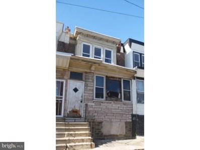 4846 N Franklin Street, Philadelphia, PA 19120 - MLS#: 1004327641