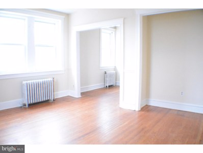 320 Rochelle Avenue UNIT 41, Philadelphia, PA 19128 - MLS#: 1004327887