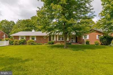 3939 Perry Hall Road, Perry Hall, MD 21128 - MLS#: 1004328031