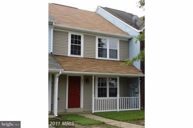 6055 Sirenia Place, Waldorf, MD 20603 - MLS#: 1004328037