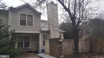 8822 Dowling Park Place, Gaithersburg, MD 20886 - MLS#: 1004328077