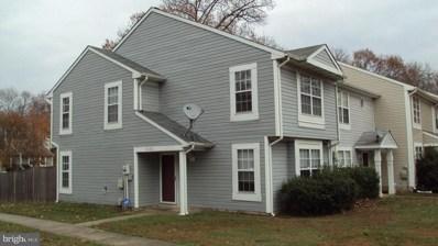 4106 Bluebird Drive, Waldorf, MD 20603 - MLS#: 1004328281