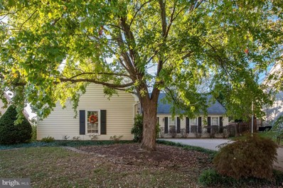 8306 Fitt Court, Lorton, VA 22079 - MLS#: 1004328447