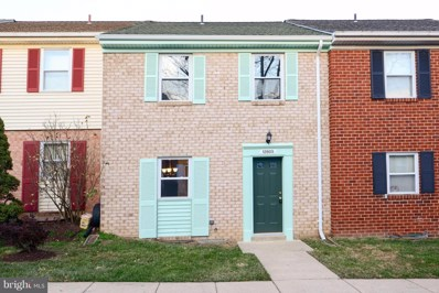 12805 Epping Terrace UNIT 5-C, Silver Spring, MD 20906 - MLS#: 1004328571