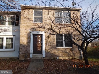 179 Fairfield Drive, Frederick, MD 21702 - MLS#: 1004328575