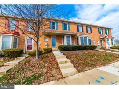 538 Greenwood Court, Harleysville, PA 19438 - MLS#: 1004328593