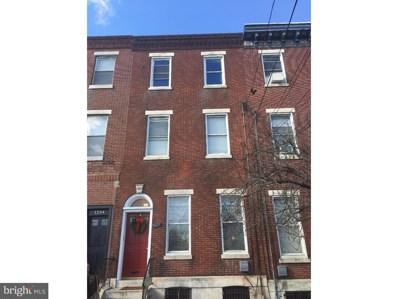 1232 S 10TH Street, Philadelphia, PA 19147 - MLS#: 1004328601