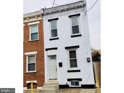 2030 N Leithgow Street, Philadelphia, PA 19122 - MLS#: 1004328647