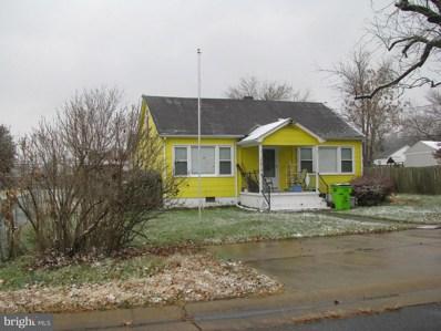 17913 Willow Road, Dumfries, VA 22026 - MLS#: 1004328725