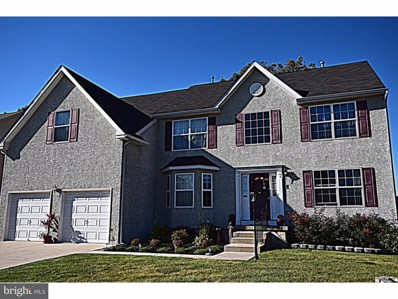 6 Serene Lane, Sicklerville, NJ 08081 - #: 1004328751