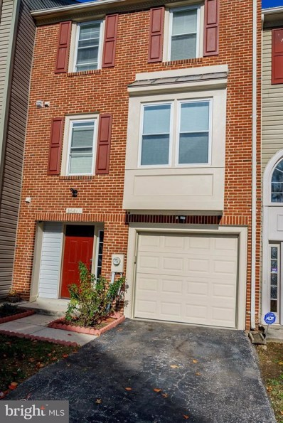 16411 Pleasant Hill Court, Bowie, MD 20716 - MLS#: 1004329165