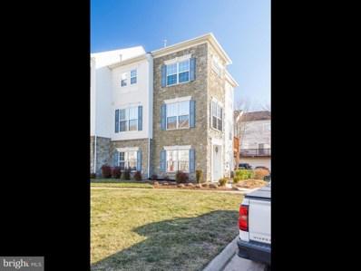 21847 Jarvis Square, Ashburn, VA 20147 - MLS#: 1004332333