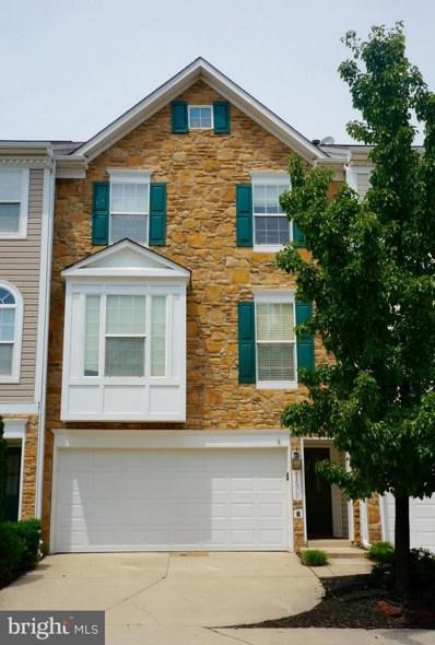 43670 Saint Helena Terrace, Ashburn, VA 20147 - MLS#: 1004334169