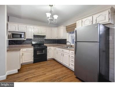 1202 S Alder Street, Philadelphia, PA 19147 - MLS#: 1004334529