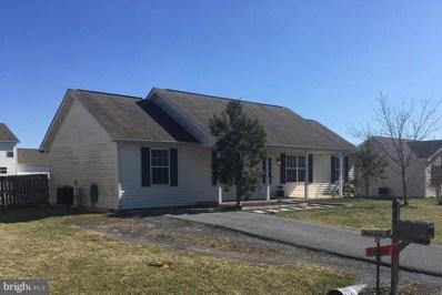 64 Fenimore Drive, Inwood, WV 25428 - MLS#: 1004334687