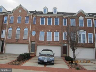 14607 Argos Place, Upper Marlboro, MD 20774 - MLS#: 1004334757