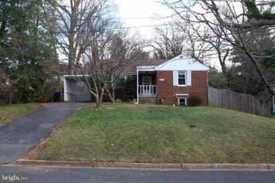 1827 Barbee Street, Mclean, VA 22101 - MLS#: 1004334787